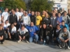 90 let FCB, FCB - GKS 2012