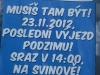 SKS 2012