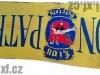HC Slovan Ústí n/L