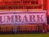Šumbark