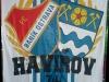 Havířov - TfH