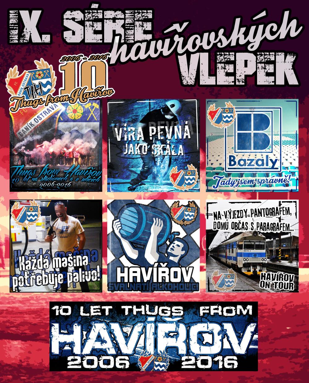 www.havirovaci.cz/wp-content/gallery/vlepy/IXserie2016_2_web.jpg