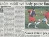 (Havířovsko 05/2006)