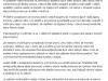 (karvinsky.denik.cz 11/2010)