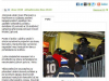 (prerovsky.denik.cz 12/2011)